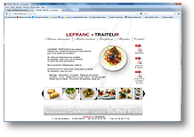 www.lefranctraiteur.com